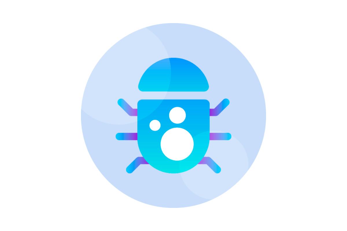 open source bug