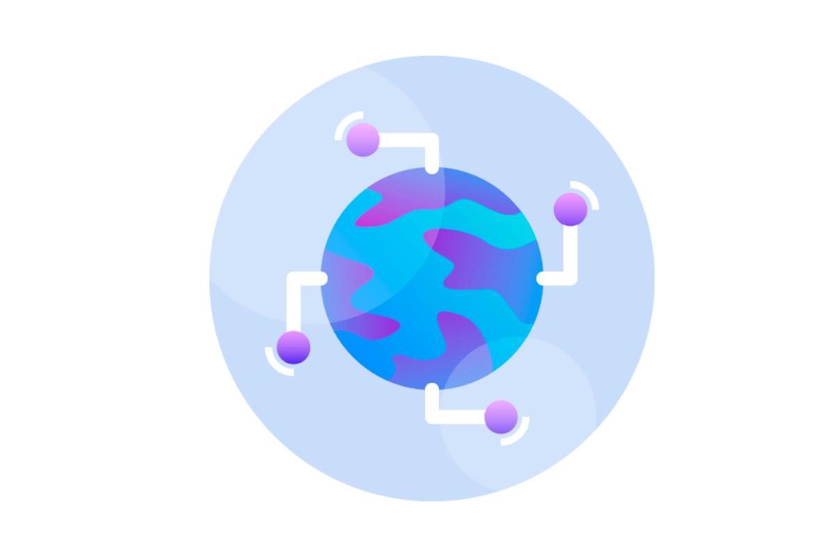open source network