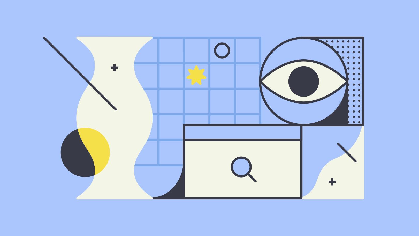 facebook alternatives privacy