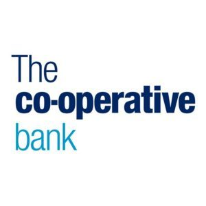 cooperative bank fossil fuel divestment