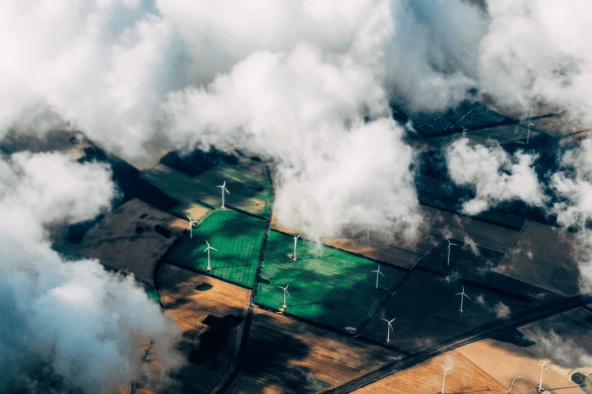 ethical energy