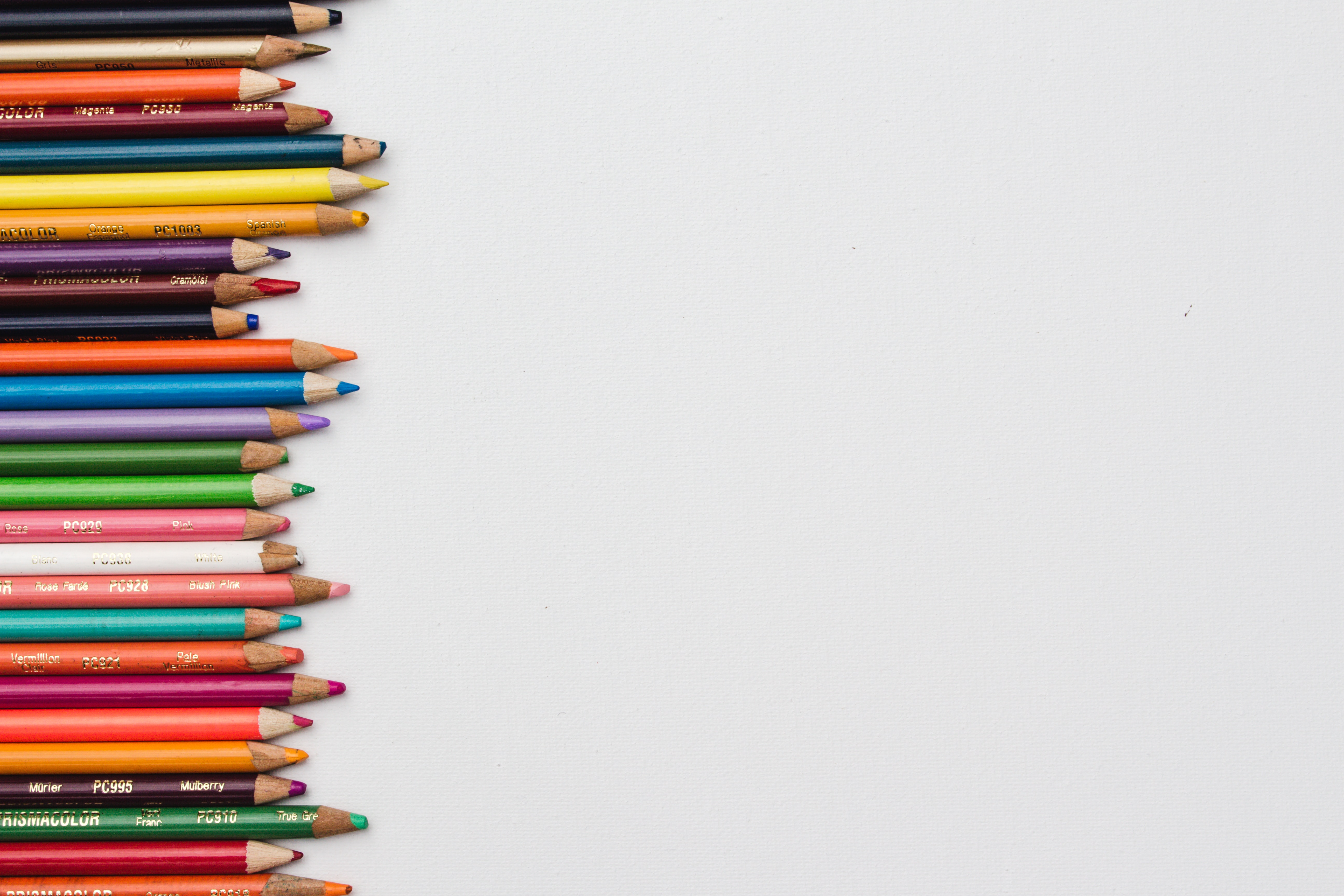 10 eco friendly sustainable writing utensils ethical net