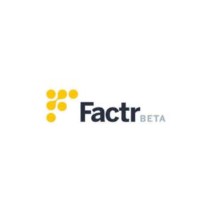 Factr