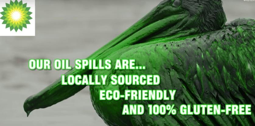 7 Greenwashing Strategien Auf Die Wir Hereinfallen 13