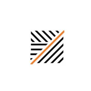 wildlabs.net